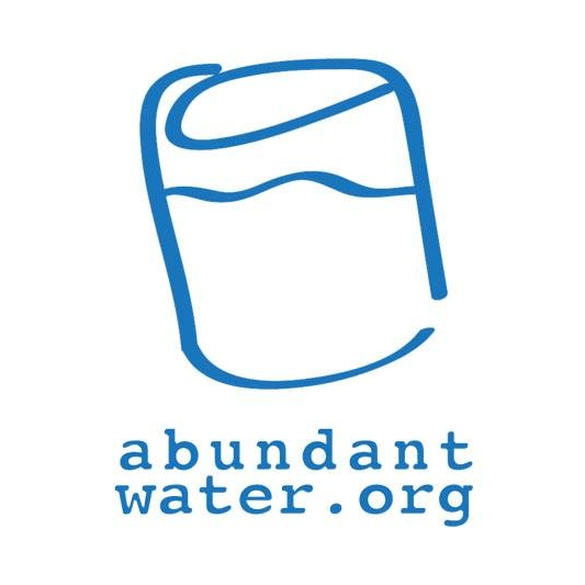 Abundant Water Laos logo.jpg