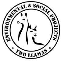 Two Llamas logo.jpg