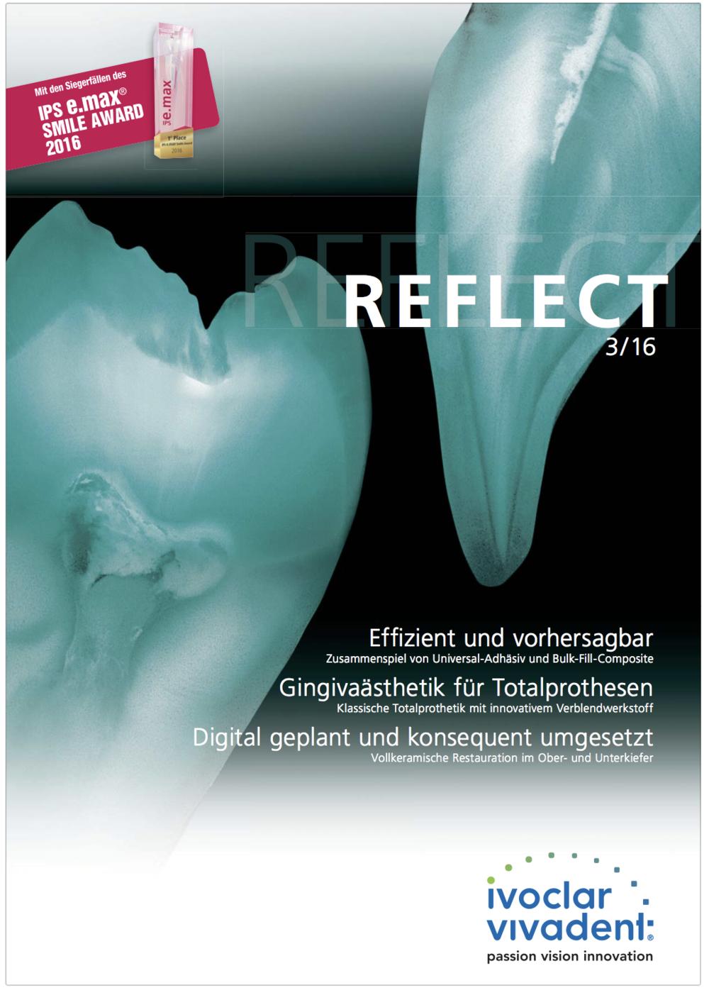 Download pdf DEUTSCH -