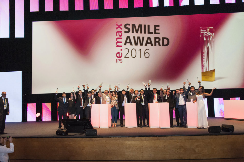 SmileAward-Ceremony2016 (48).jpg