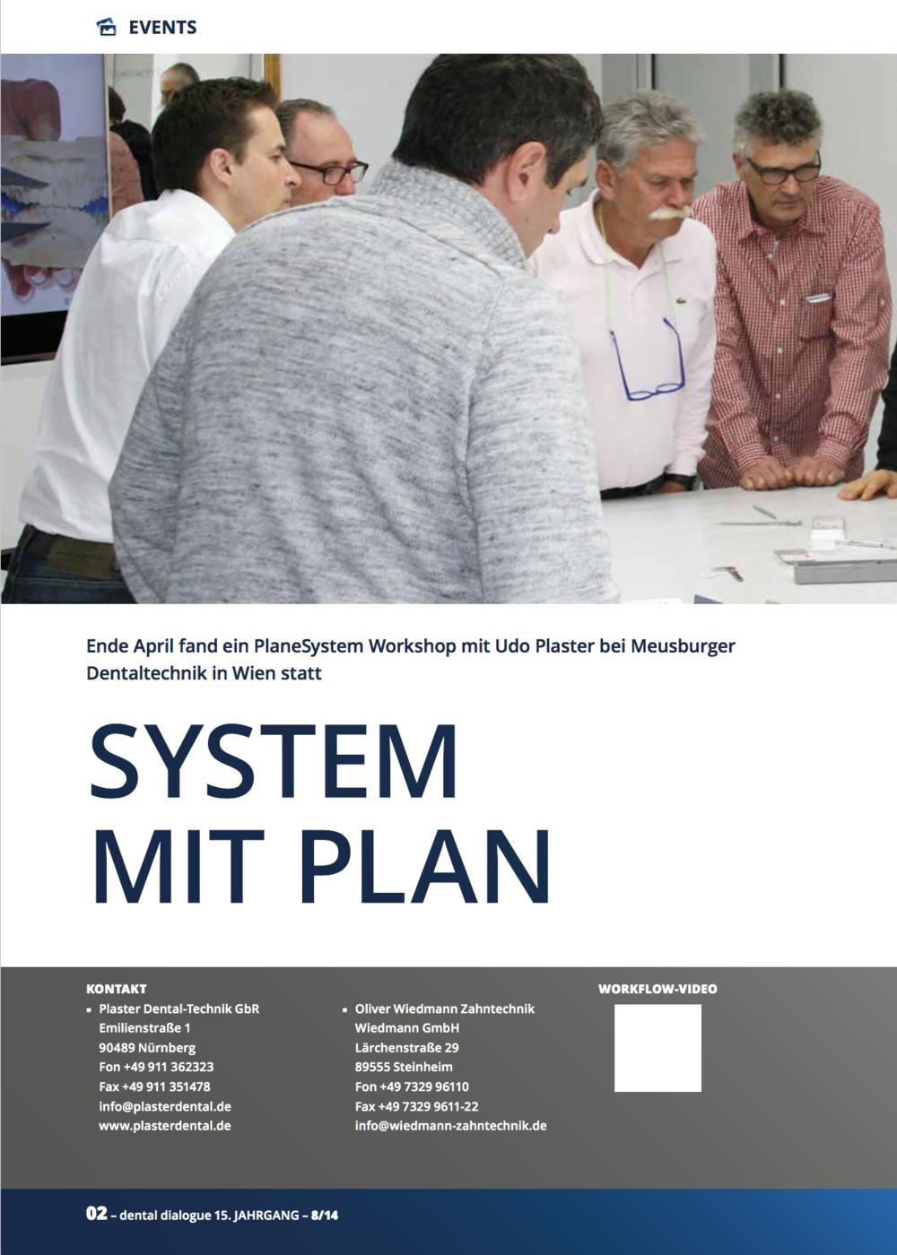 Download pdf -