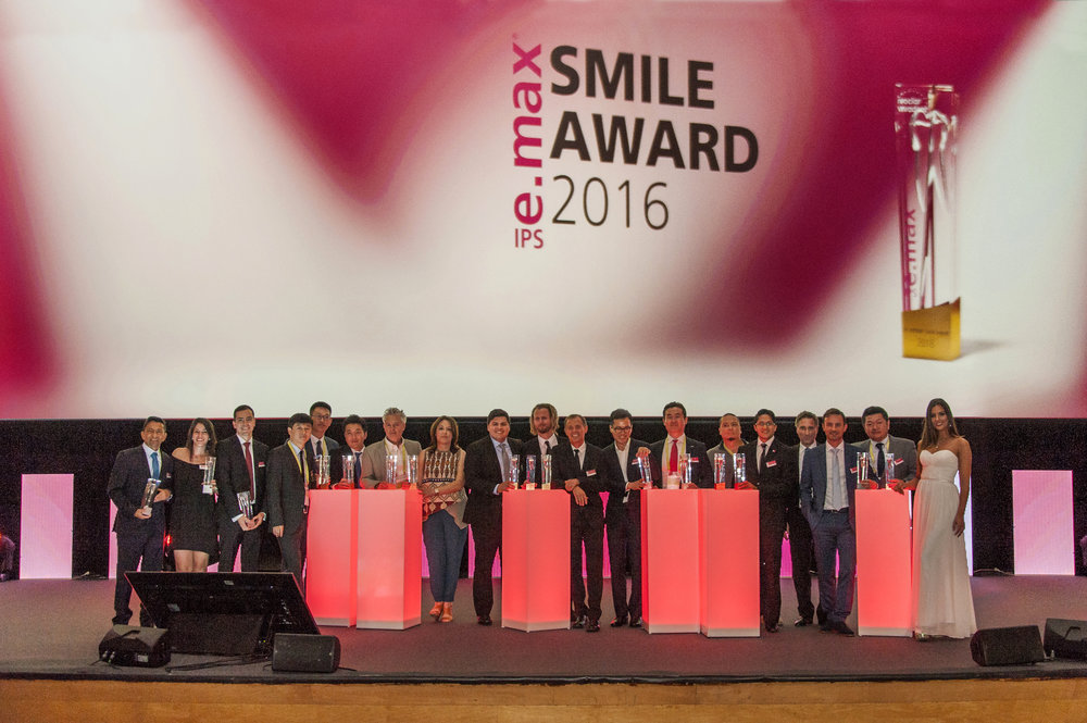 SmileAward-Ceremony2016 (47).jpg