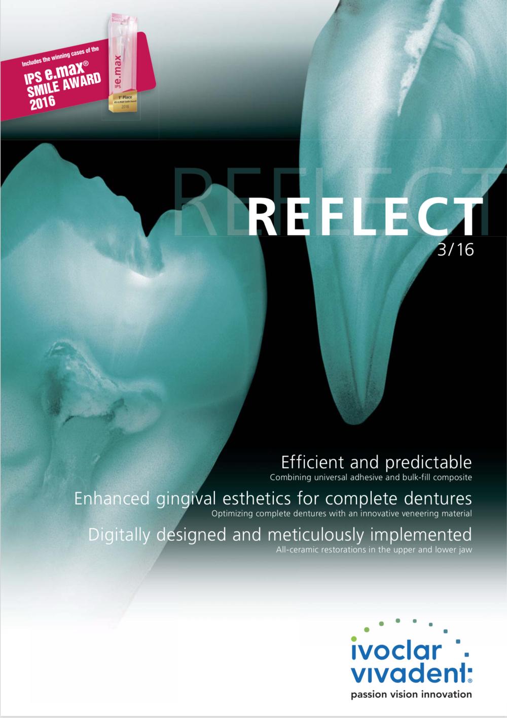 download pdf ENGLISH -