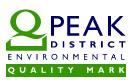 logo-peakdistrict.jpg