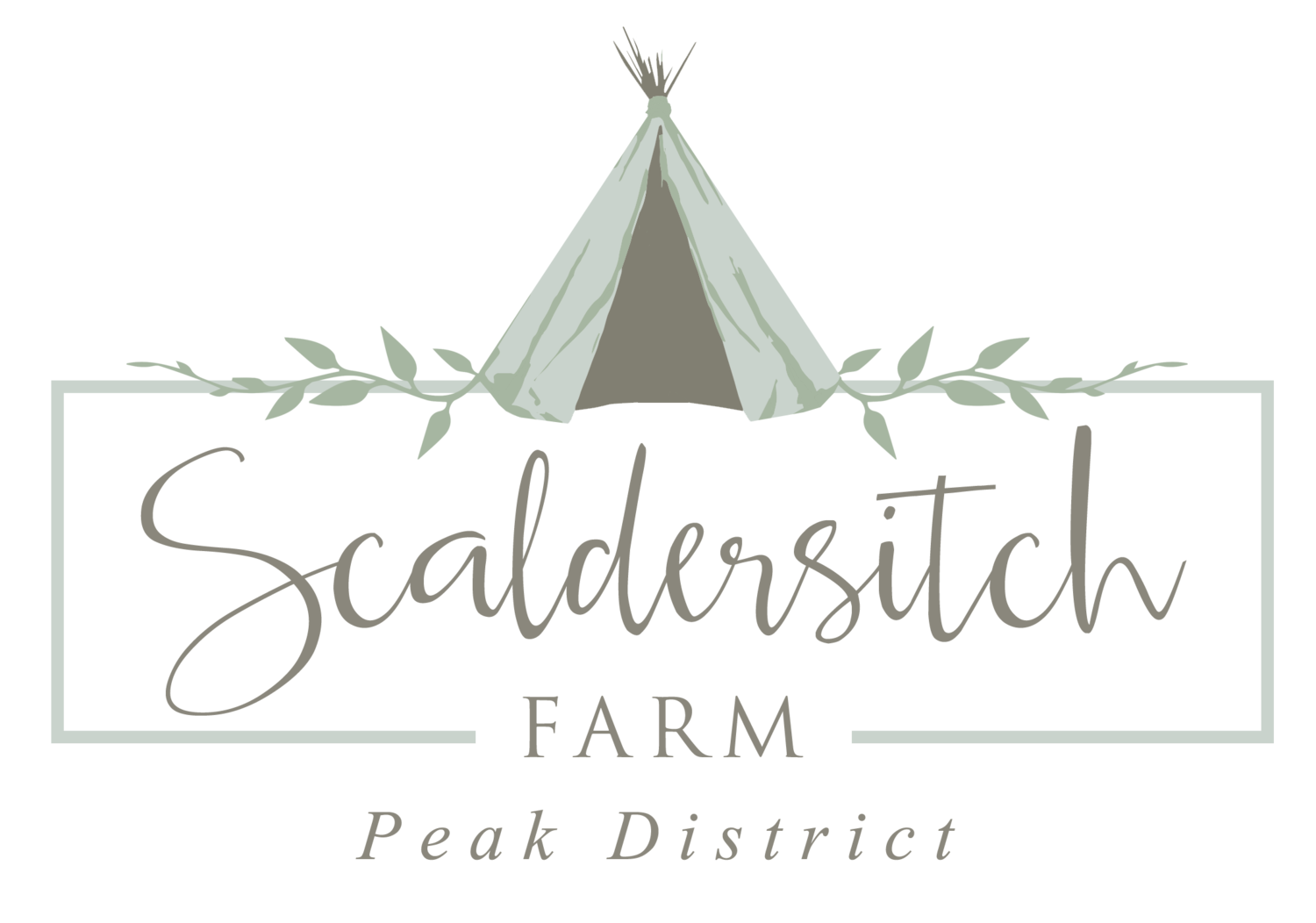 Scaldersitch Farm