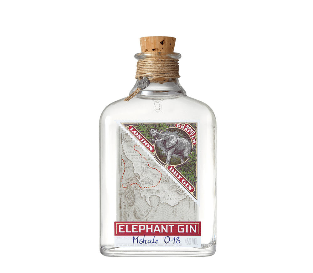 london-dry-gin-500.png