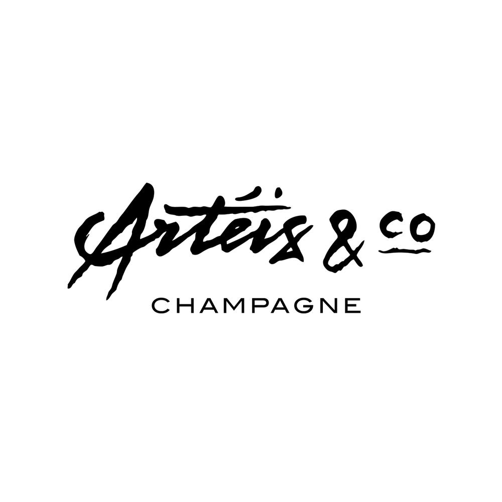 Arteis & Co