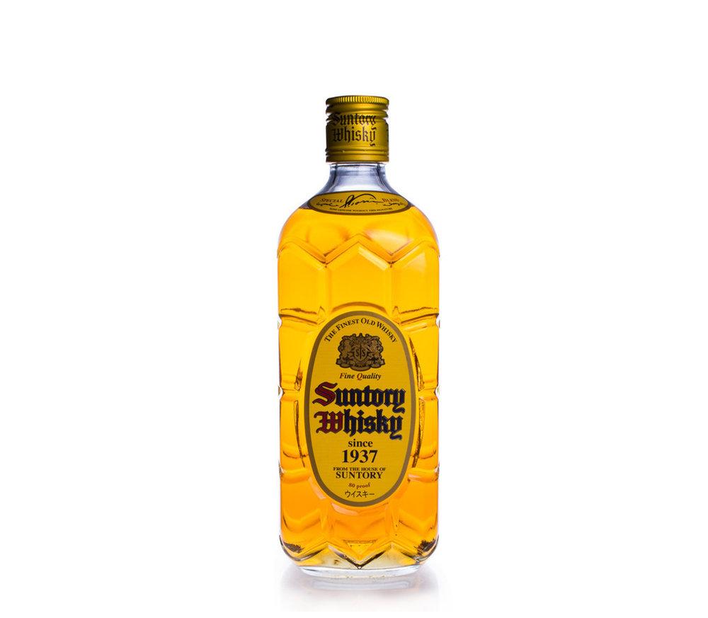 kakubin-yellow.jpg