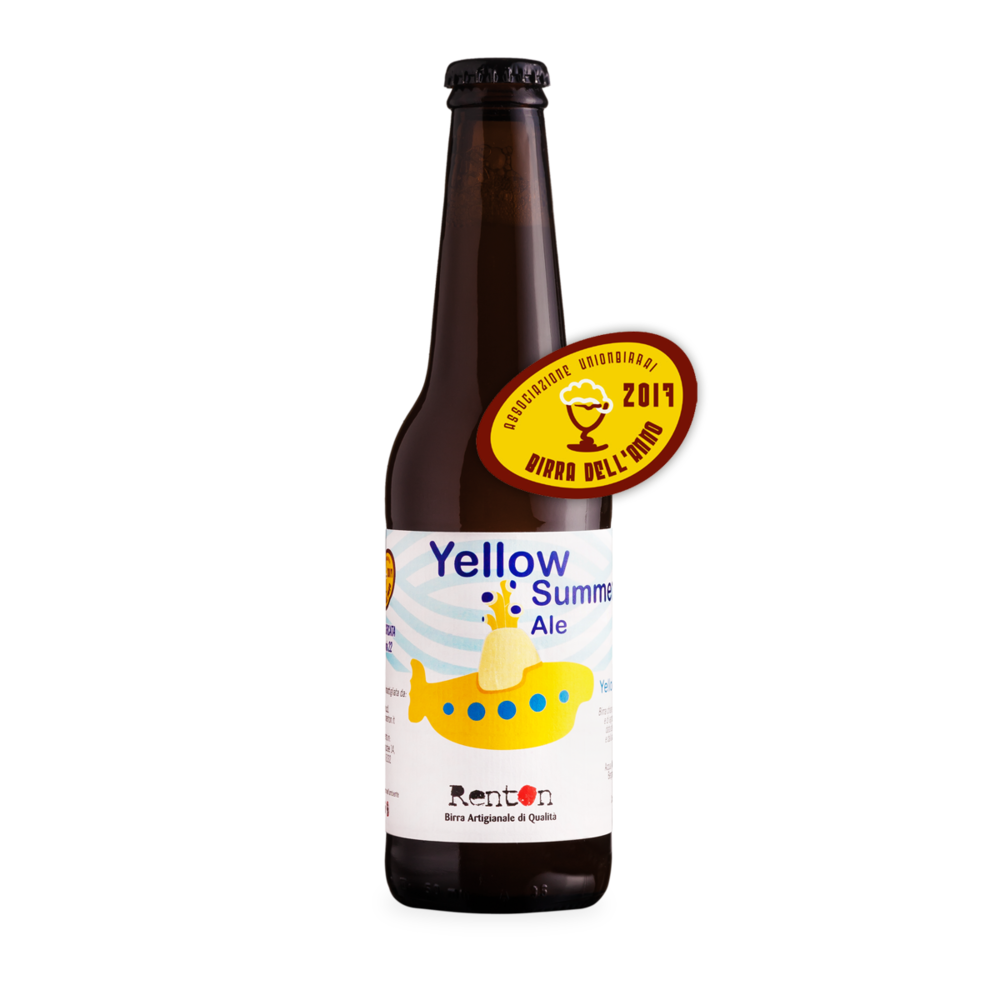 yellowsummerale_bottle.png
