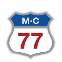 mc77.png
