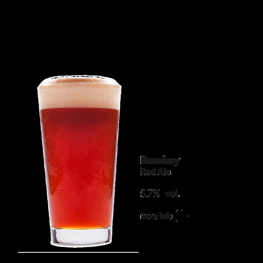 bombay_2018_italian_craft_brewery_renton.png