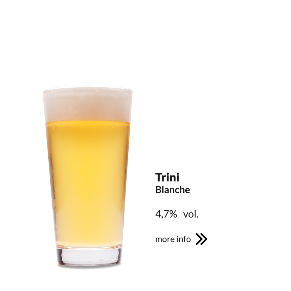 trini_2018_italian_craft_brewery_renton.png
