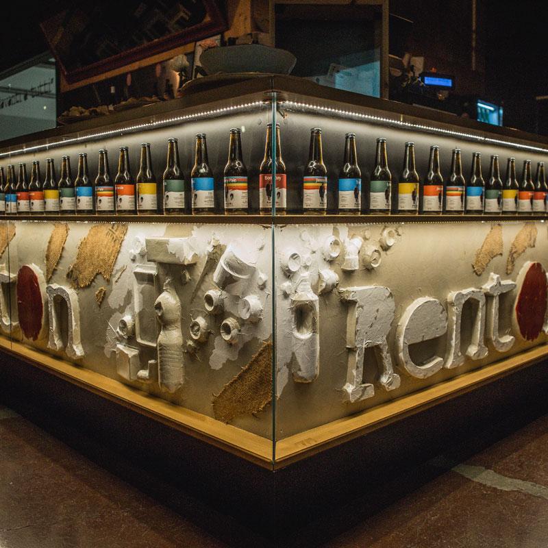 birrificio_renton_craftbeer_italia_fano_pub_IMG_1927_sq.jpg