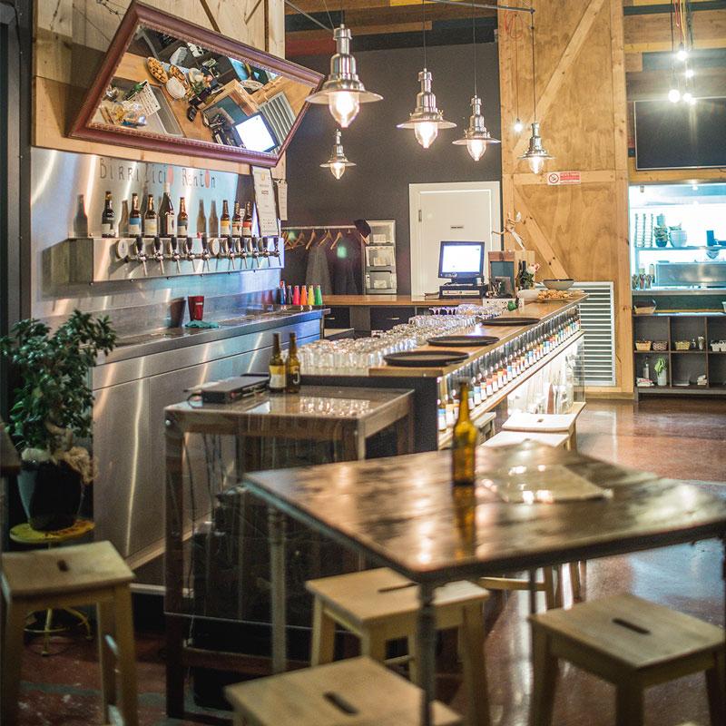 birrificio_renton_craftbeer_italia_fano_pub_IMG_1936_sq.jpg