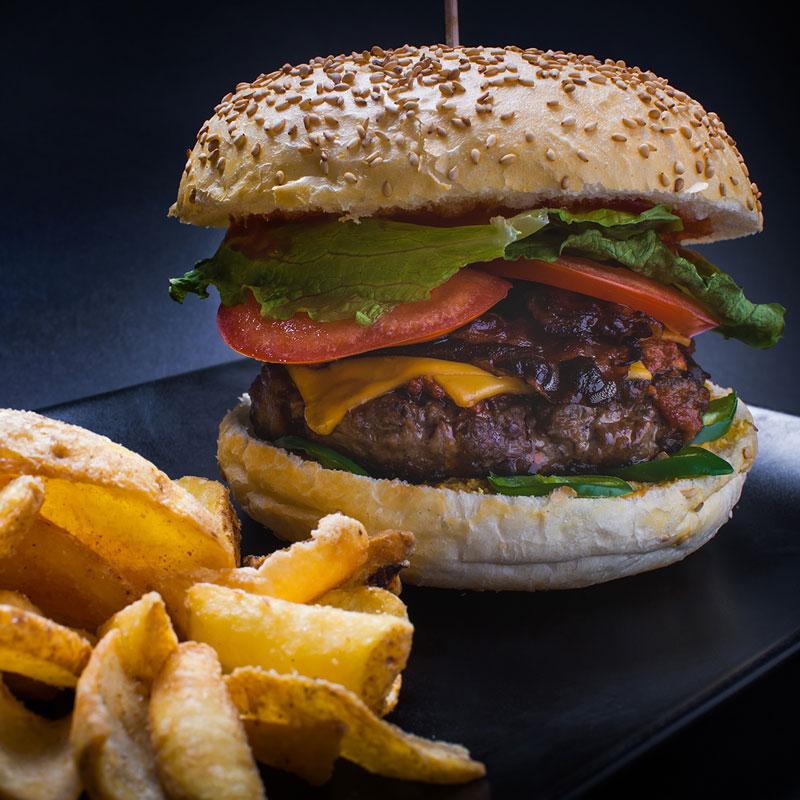 birrificio_renton_burger_fano_pub_1R3A5250.jpg