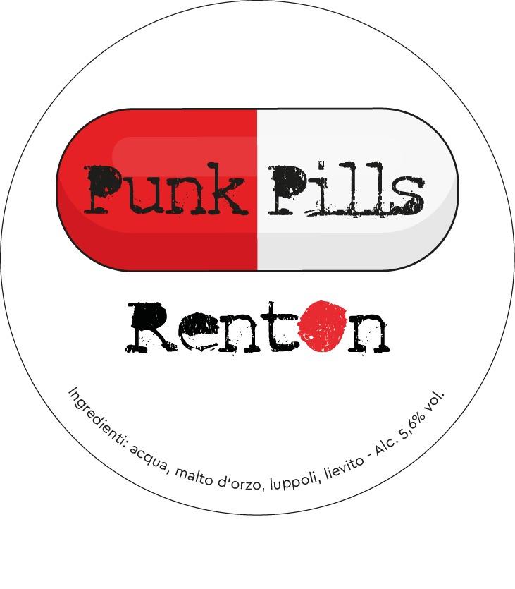 Bollo Punk Pills.JPG