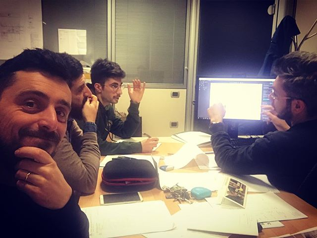CDA... New RentOn Project 💥🍭 . . . . . . . . #birrificiorenton #cda #nuoviprogetti #noncifermiamomai #craftproject #craft #craftbeer #birra #birraitaliana #progetti #conquistadelmondo #craftworlds #top #italian #italiancraftbeer #brainstorming