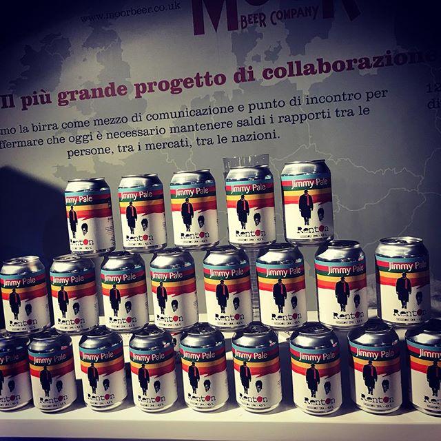 #craft #craftbeer #craftporn #craftwork #craftlover #birrificiorenton #birra #birraartigianale #birraartigianaleitaliana #degustazione #birraitaliana #italiancraftbeer #italian #lattina #orgasmo #top
