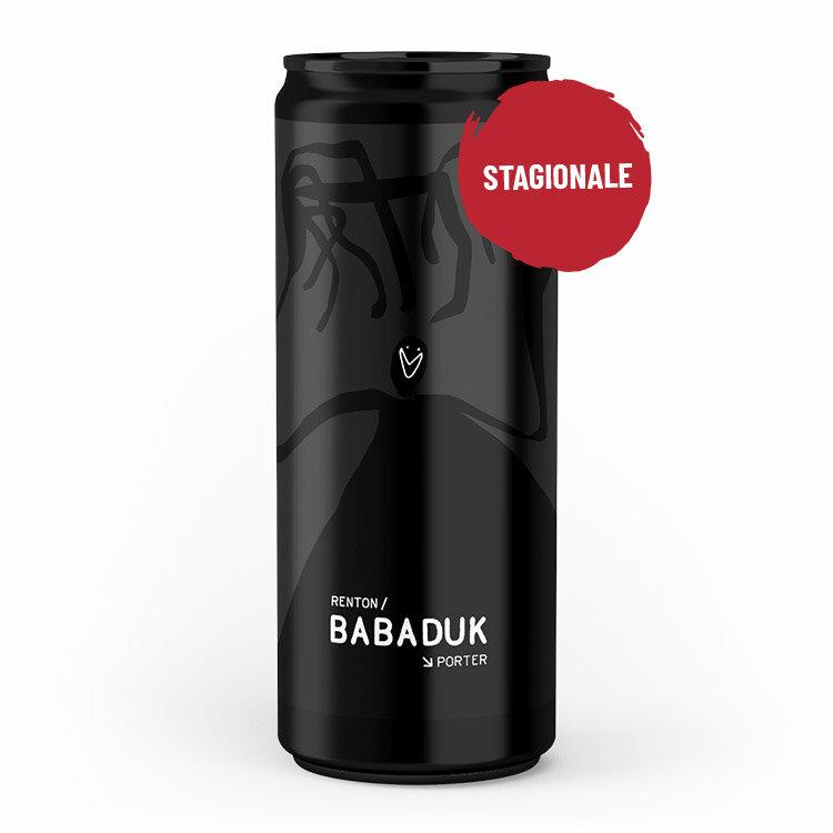 babaduk_bott.png