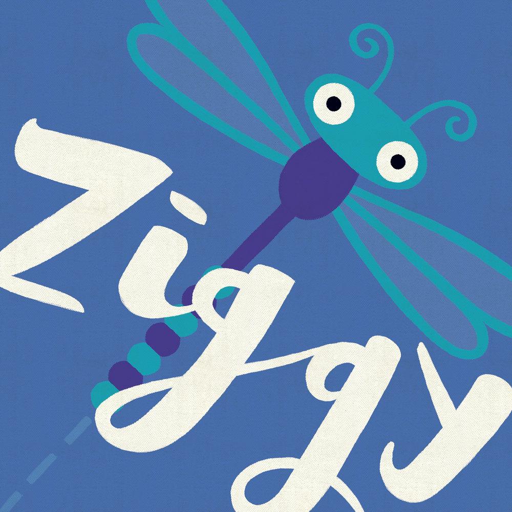 ziggy2.jpg
