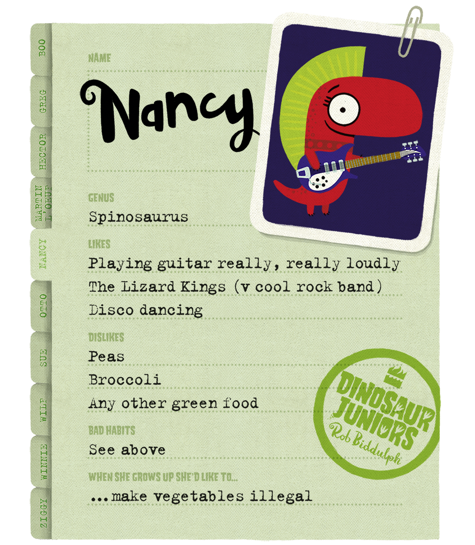 nancy FF.png