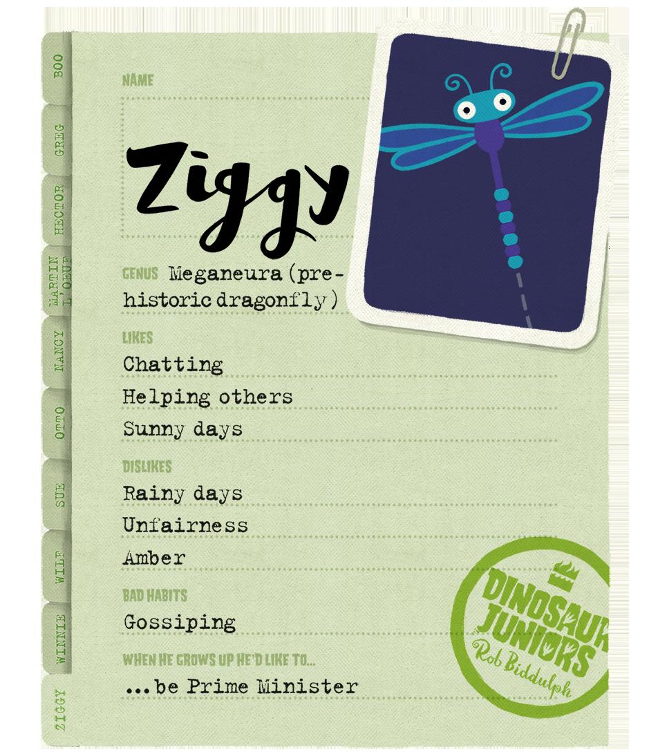 ziggy FF.png