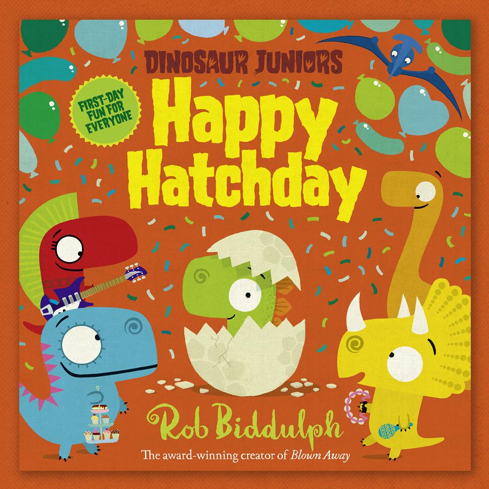 happy hatchday cover NEW no sticker.jpg