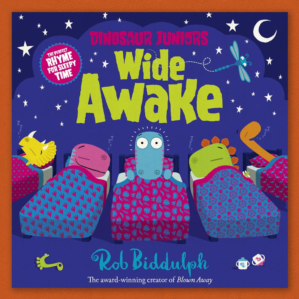 wide awake cover.jpg