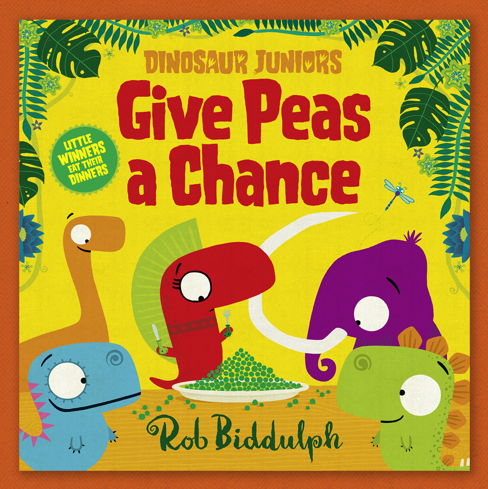 peas cover.jpg