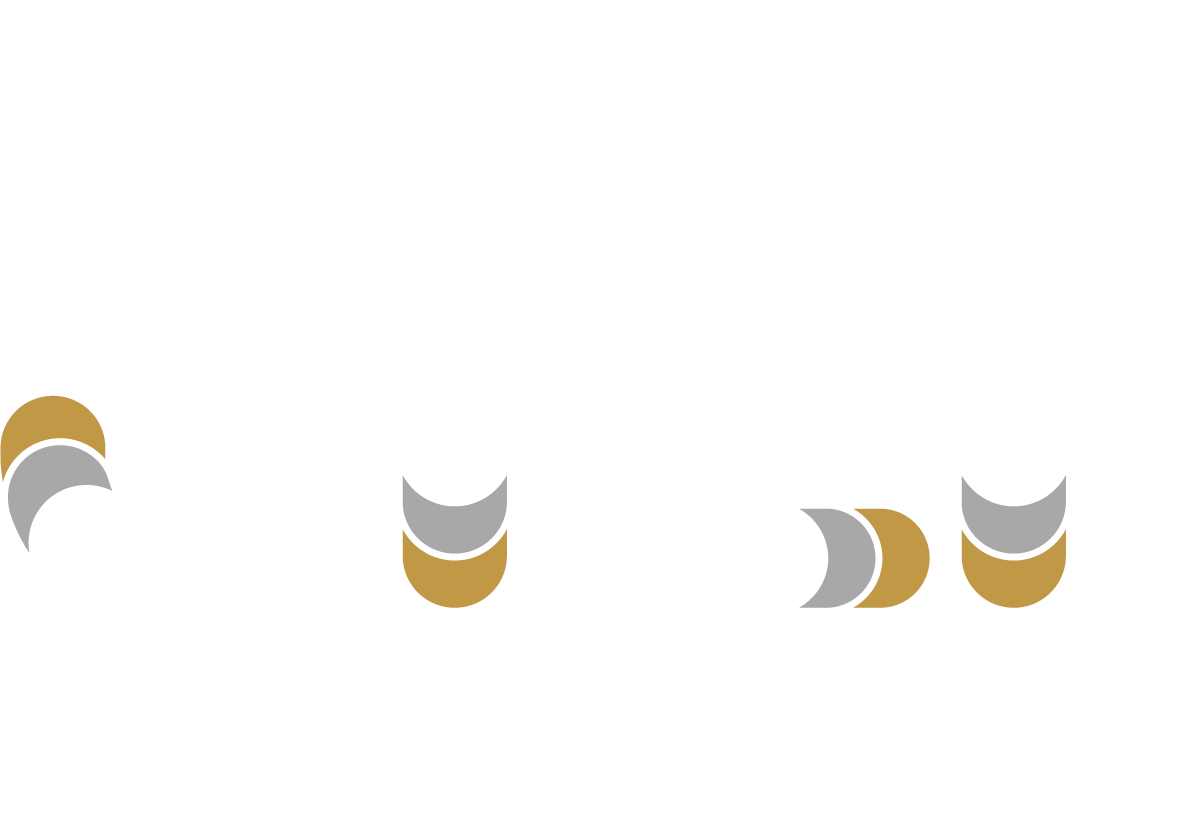 Sylt Seafood Bar