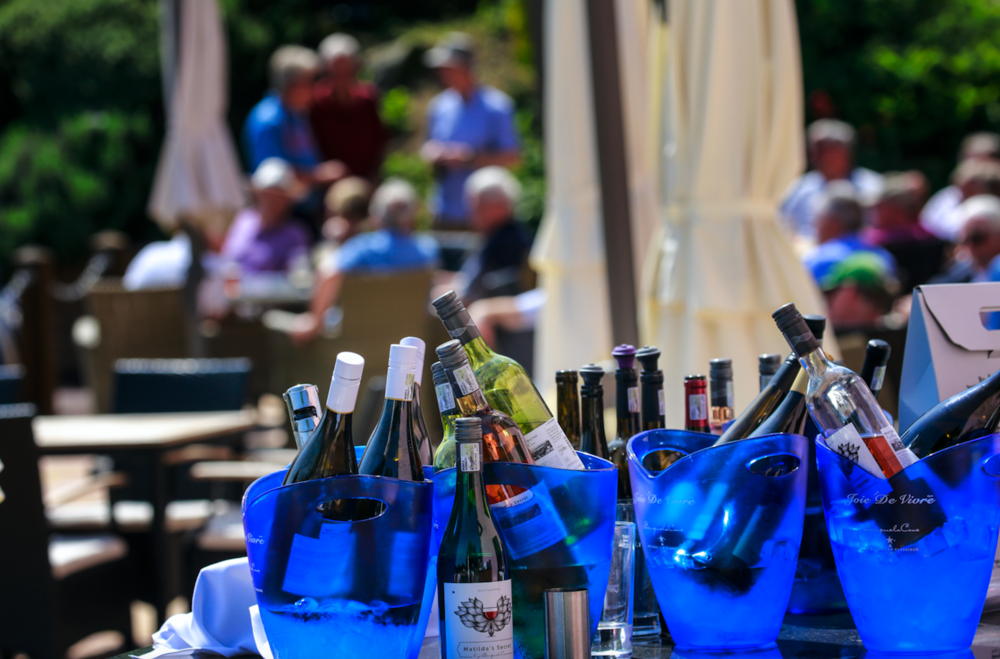 Leonardslee winefest.png