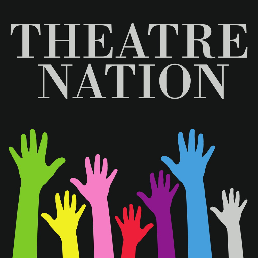 Theatre Nation_LOGO(1)-1.jpg