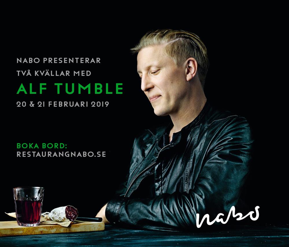 Alf-Tumble-VMA-2019.png