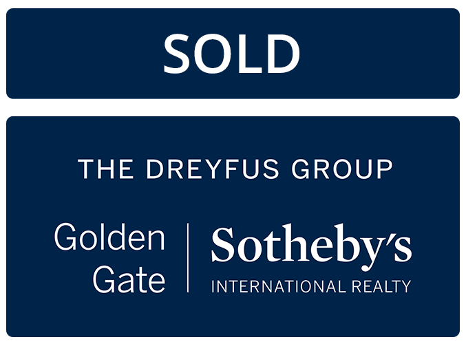 Dreyfus-Sign-Banner-Sold-Listing.png