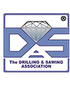 Drilling & Sawing Association Logo