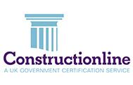 Construction Online Logo