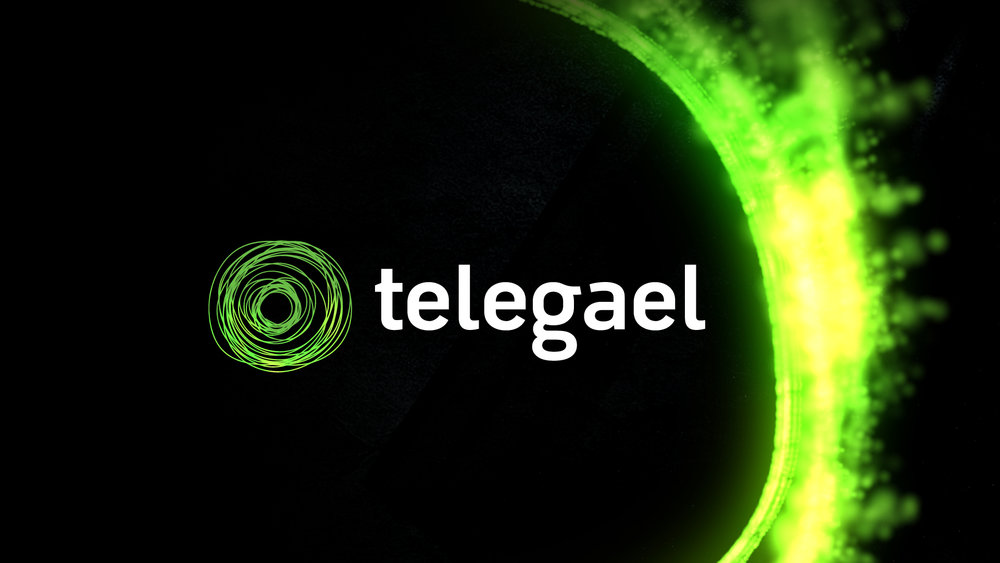 telegael_facebook.jpg