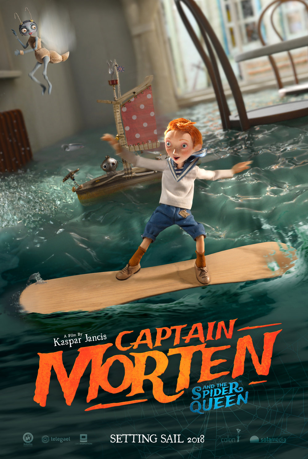 Captain_Morten_And_The_Spider_Queen_Poster_English (2).jpg