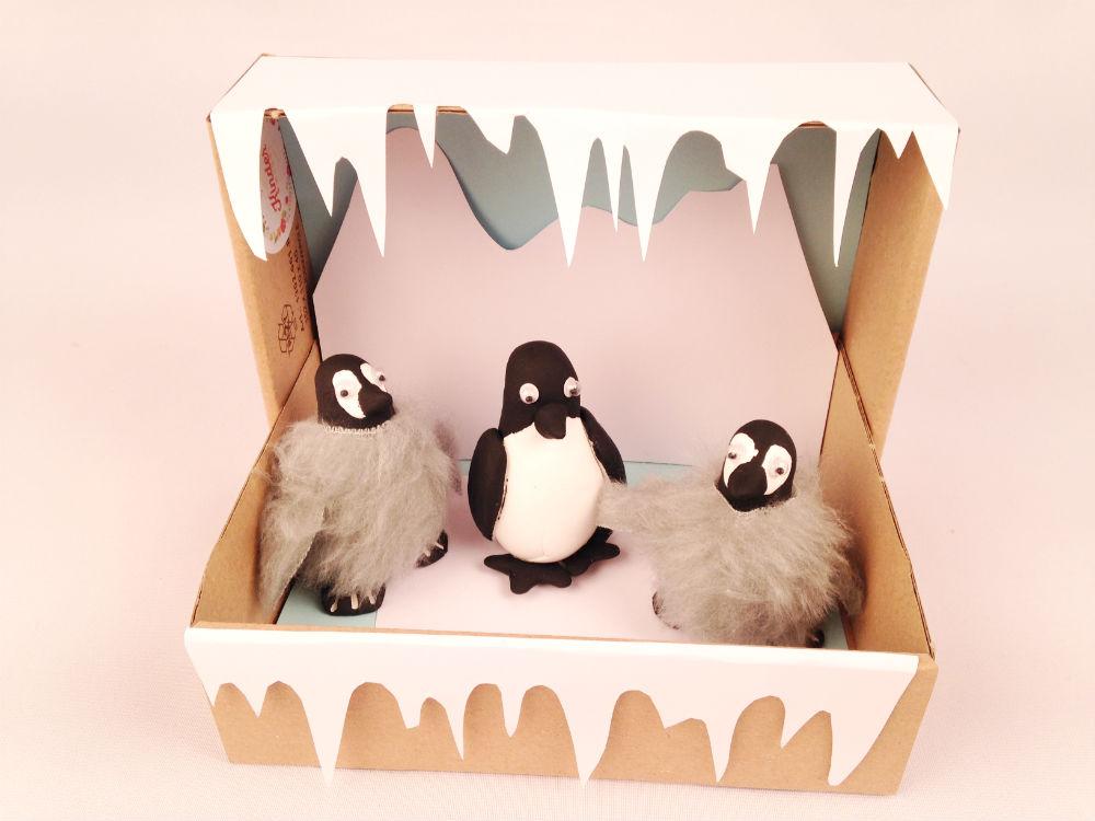 pinguine.jpg