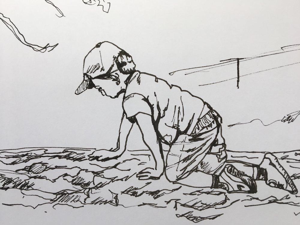 Jack climbing drawing.jpg