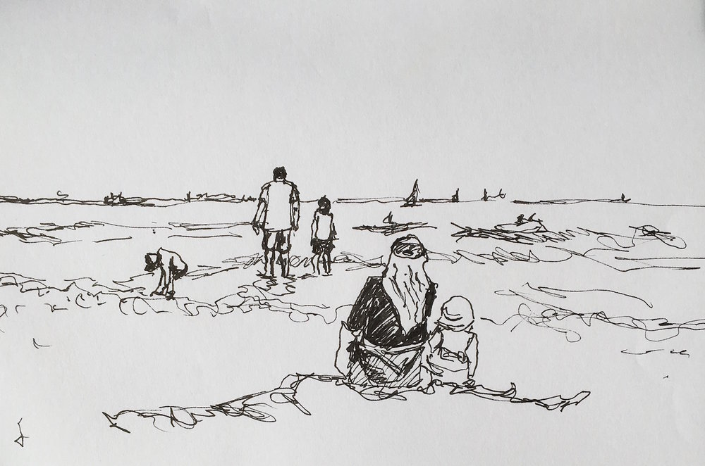 Beach drawing 3.jpg