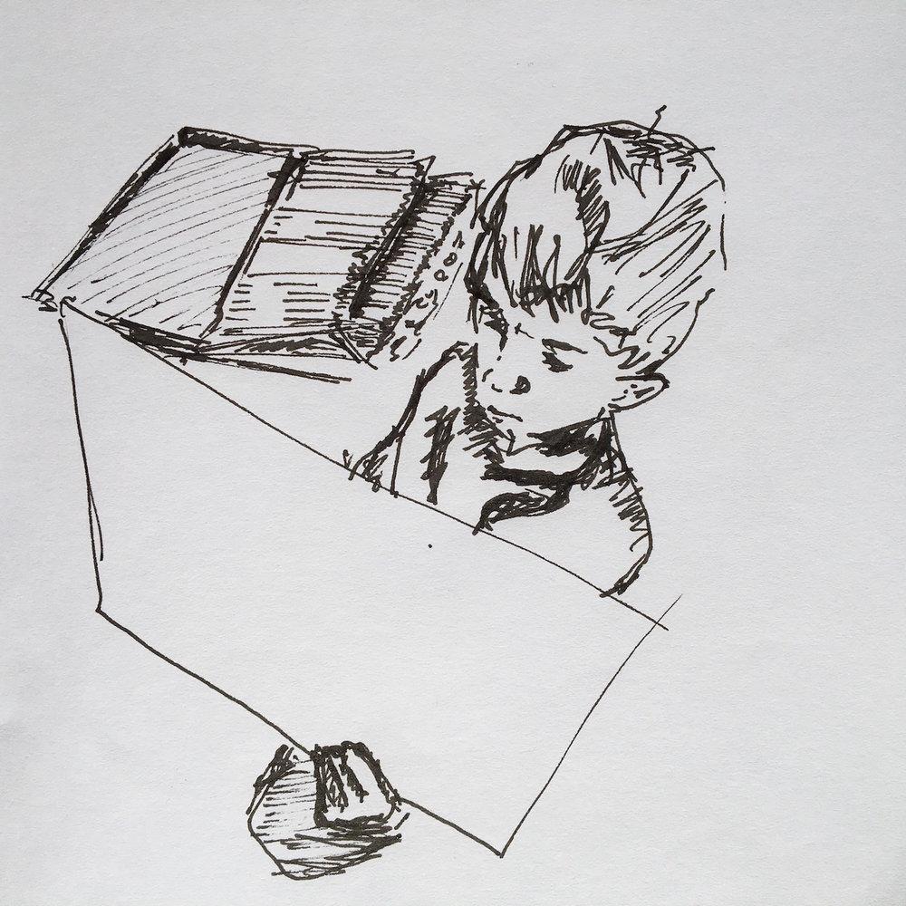 Leo drawing 3.jpg