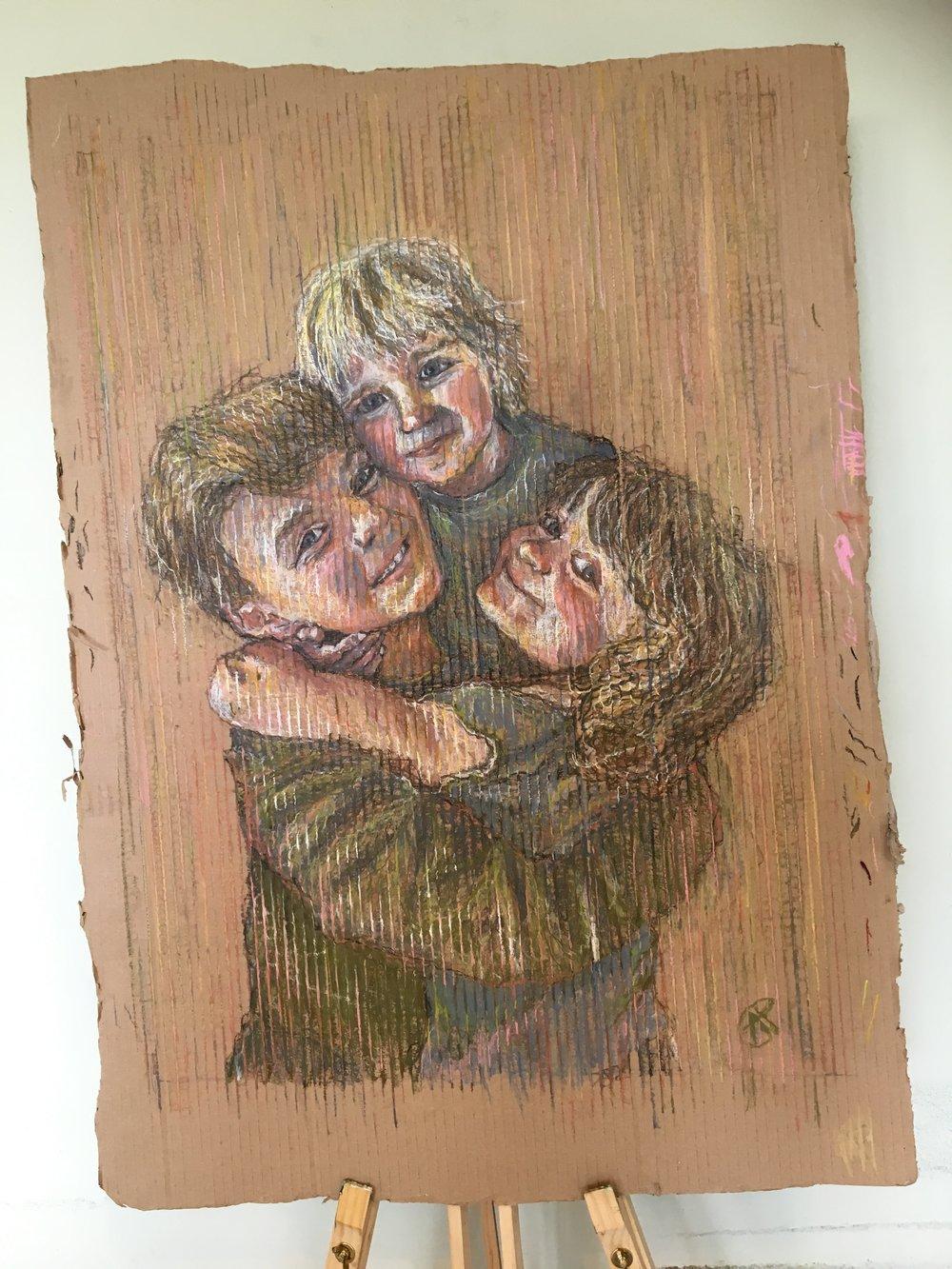 LSall by Alice Parsloe artlal.com.jpg