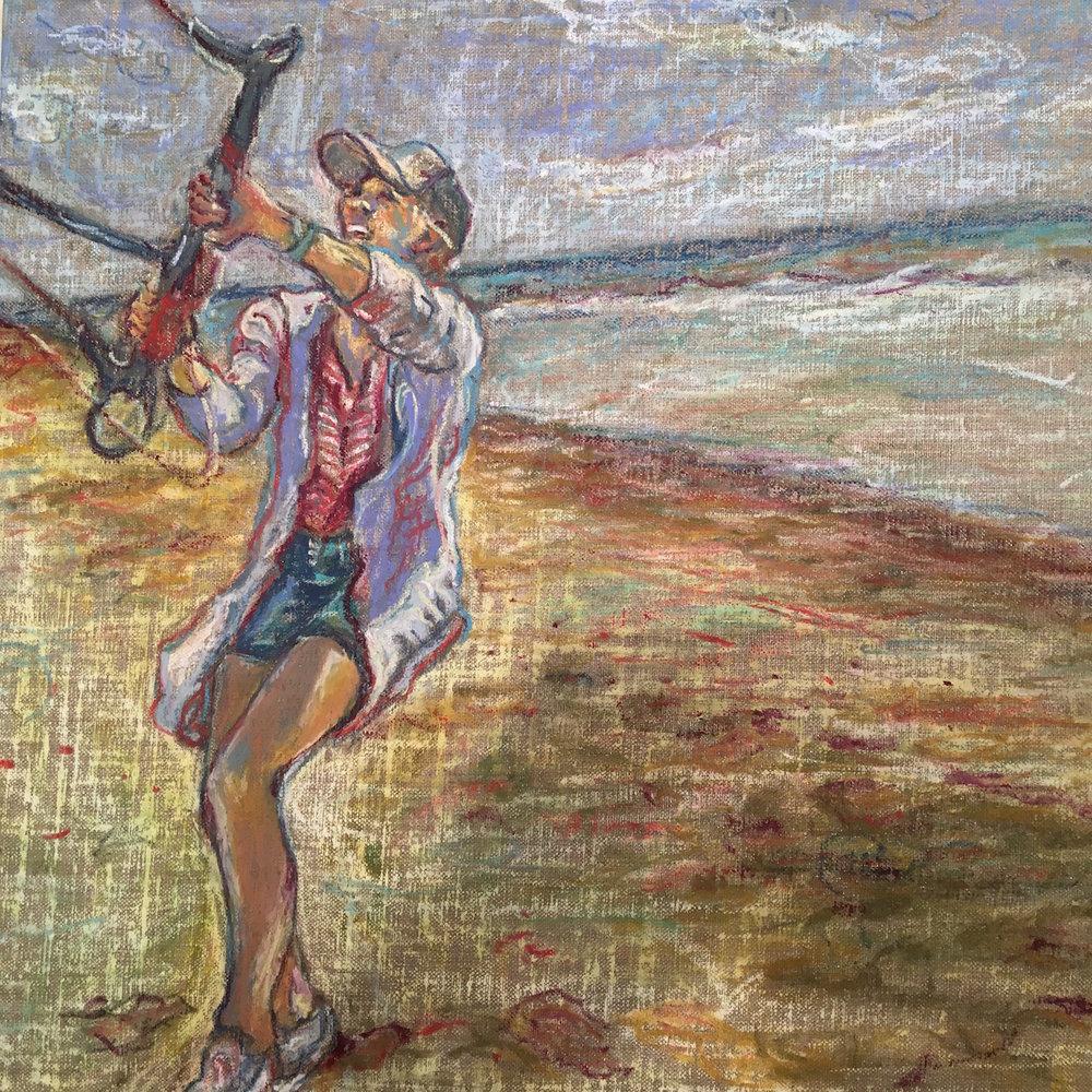 The kite by Alice Parsloe.jpg