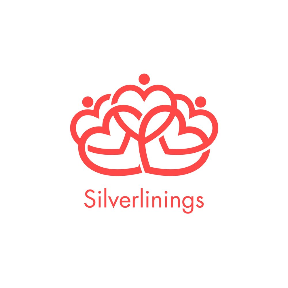 Silverlinings - New wedding magazine and online directory for wedding businesses in Cornwall. The magazine is a free-to-pick up planning tool for couples, along with online planning help.