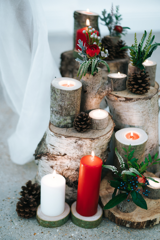 Beth Allen Weddings Nordic shoot-11.jpg