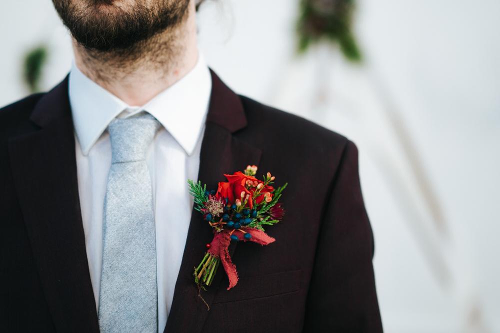 Beth Allen Weddings Nordic shoot-13.jpg
