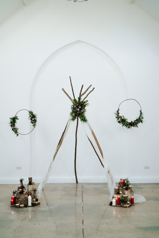 Beth Allen Weddings Nordic shoot-14.jpg