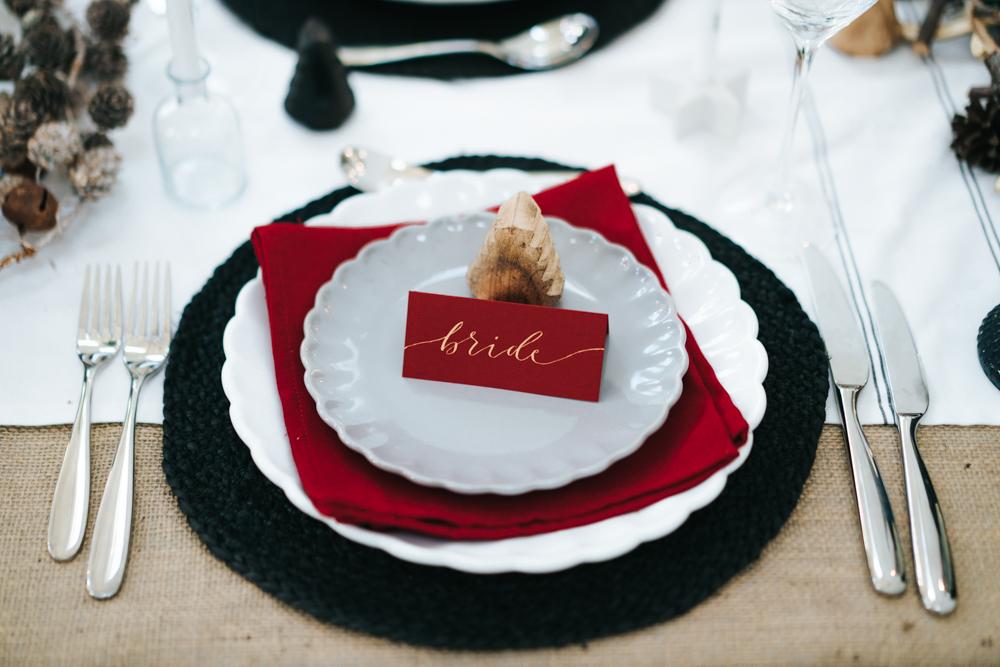 Beth Allen Weddings Nordic shoot-18.jpg