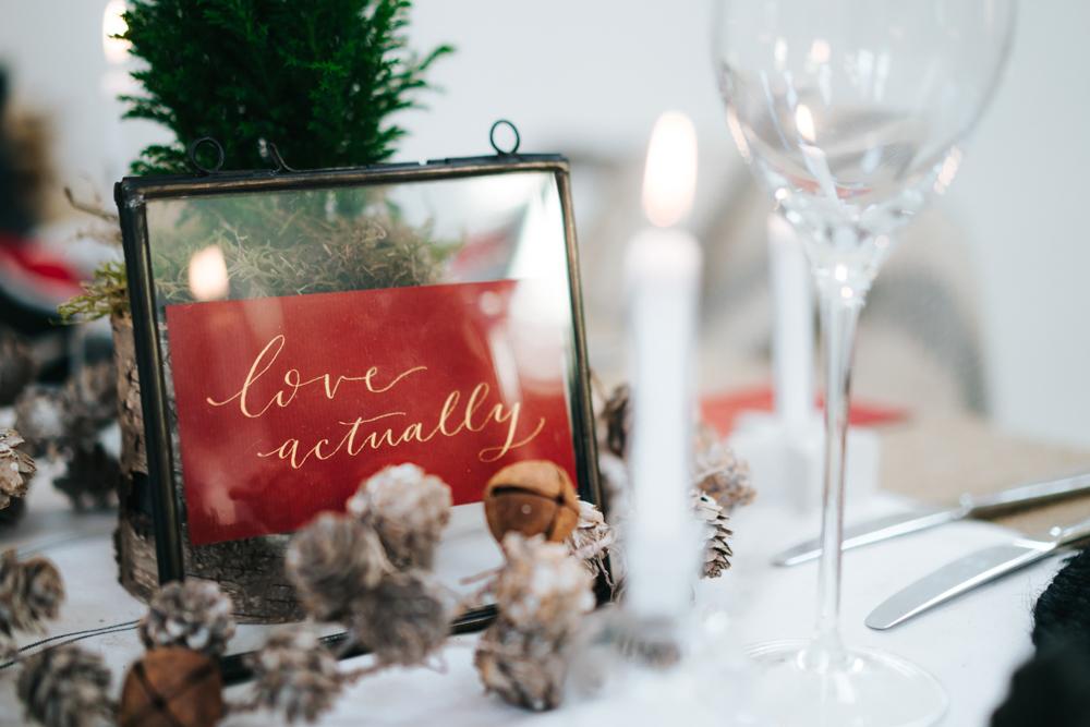 Beth Allen Weddings Nordic shoot-19.jpg